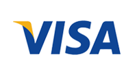 icon-visa