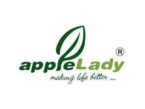 logo-applelady