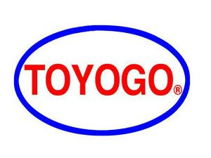 logo-toyogo