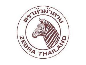 logo-zebrathailand